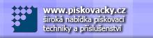 piskovacky.cz